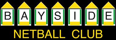 Bayside Netball Club