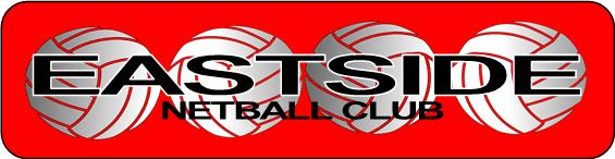 Eastside Logo 2015