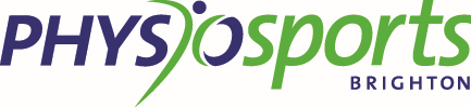physiosports